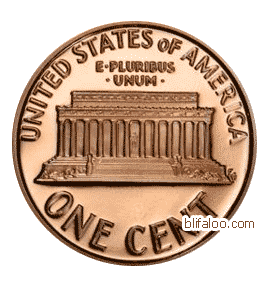 More Rare and Valuable US Coins with photos and